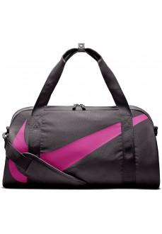 Bolsa Nike Gym Club Negra BA5567-013