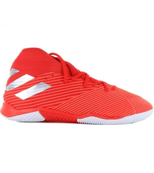 Adidas Men's Football Boots Nemeziz 19.3 IN Red F34412   Football boots   scorer.es
