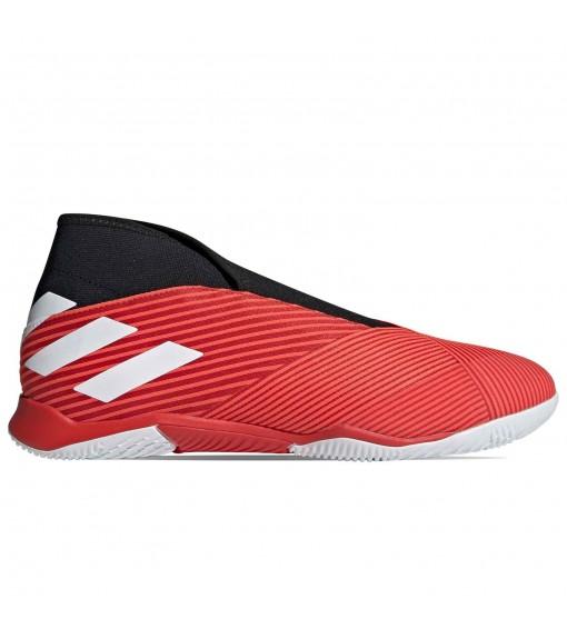 Bota De Fútbol Hombre Adidas Nemeziz 19.3 IN Rojo G54685 | scorer.es