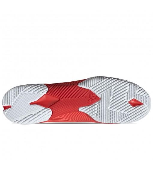 Adidas Men's Football Boots Nemeziz 19.3 IN Red G54685 | Football boots | scorer.es