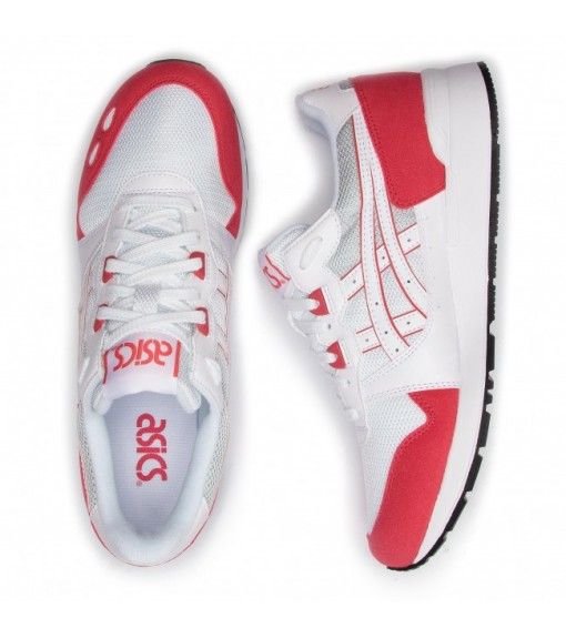 Asics Men's Trainers Gel-Lyte White 1191A092-104 | Low shoes | scorer.es