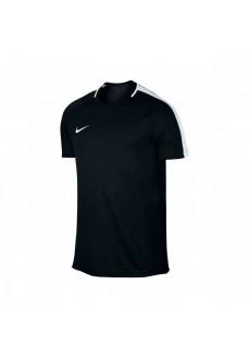 Camiseta de Fútbol Nike Dry Academy 832967-010 | scorer.es