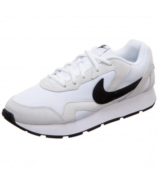 Nike Men's Trainers Delfine White CD7090-100 | Low shoes | scorer.es