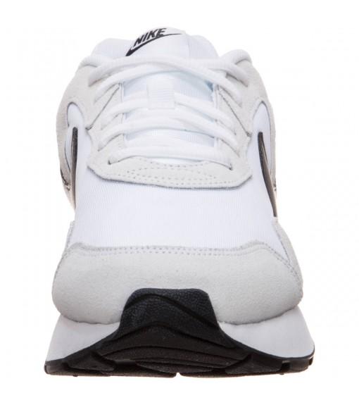 Zapatilla Hombre Nike Delfine Blanco CD7090-100 | scorer.es