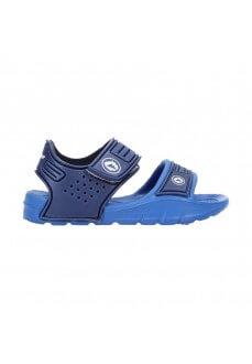 J´Hayber Kids' Flip Flops Bodero Blue ZJ43765-37