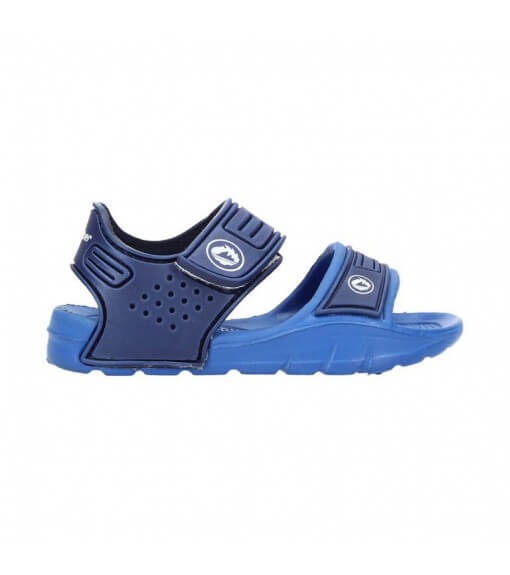 J´Hayber Kids' Flip Flops Bodero Blue ZJ43765-37   Sandals/slippers   scorer.es