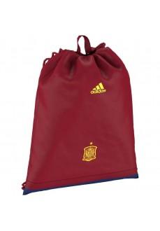 Bolsa de saco Adidas Eurocopa 2016