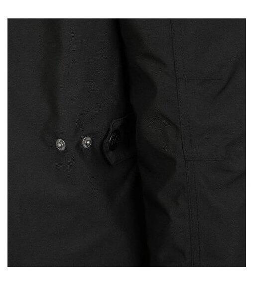 Killtec Coat Petyr | Jackets/Coats | scorer.es