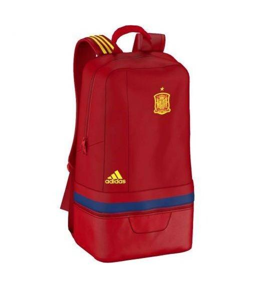 Mochila Adidas Eurocopa 2016 | scorer.es