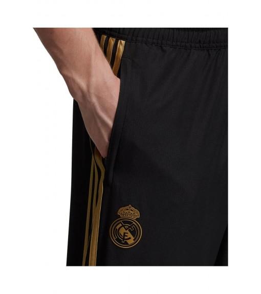Chandal Adidas Real Madrid 2019/2020 Blanco DX7839-DX7860 | scorer.es