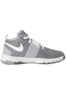 Zapatilla Nike Hustle D 8