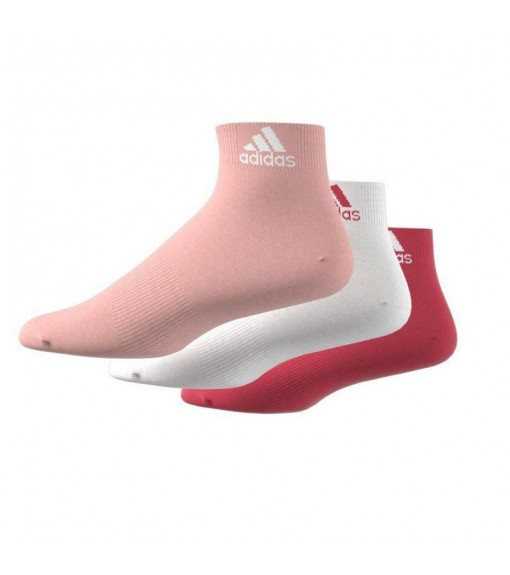 Calcetines Adidas Pack 3   scorer.es