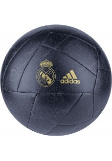 Adidas Ball Real Madrid Navy Blue EC3035