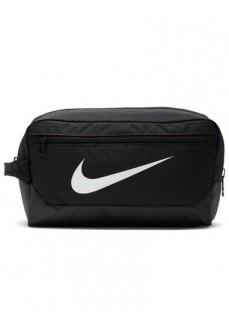 Zapatillero Nike Brasilia Negro BA5967-010