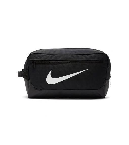 Nike Brasilia Black BA5967-010 | Football accessories | scorer.es