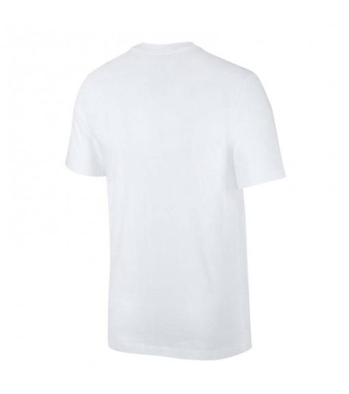 Nike Jordan Jumpman Men´s T-Shirt White CJ0921-100   Men's T-Shirts   scorer.es