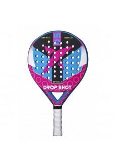 Pala de Pádel Drop Shot Astro 2.0