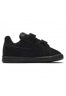 Nike Court Royale Trainers (TDV)