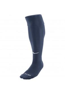 Medias de fútbol Nike Classic Marino SX4120-401