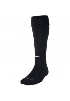 Medias de fútbol Nike Classic Negro SX4120-001
