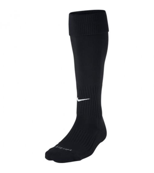 Nike Knee-High Football Socks Classic Black SX4120-001 | Football Accessories | scorer.es