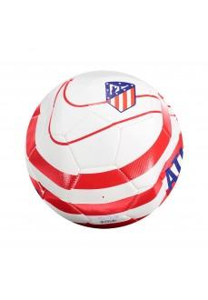Balón Nike Atletico de Madrid 2019/2020 Blanco/Rojo SC3770-100