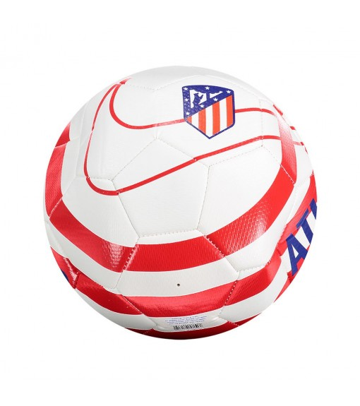Nike Ball Atletico de Madrid 2019/2020 White/Red SC3770-100 | Football Balls | scorer.es