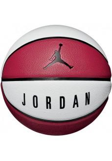 Nike Ball Jordan Playground 8P
