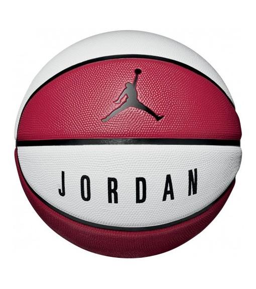 Balón Nike Jordan Playground 8P | scorer.es