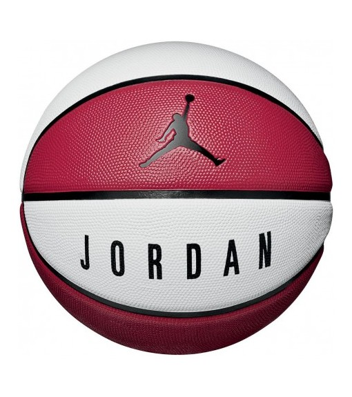 Nike Ball Jordan Playground 8P | Basketball balls | scorer.es