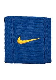 Muñequera Nike Dri-Fit Reveal NNNJ0458OS