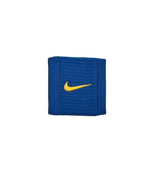 Nike Wristband Dri-Fit Reveal NNNJ0458OS   Wristbands   scorer.es
