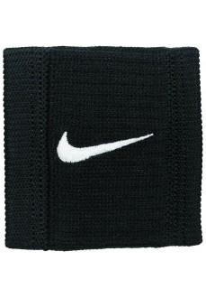 Nike Wristband Dri-Fit Reveal NNNJ0052OS Black