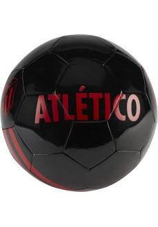 Balón Nike Atletico de Madrid 2019/2020 Negro SC3778-100