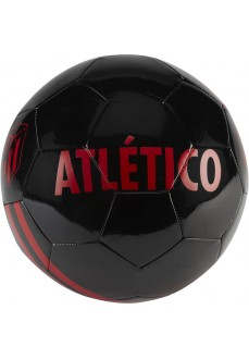 Nike Ball Atletico de Madrid 2019/2020 Black SC3778-100