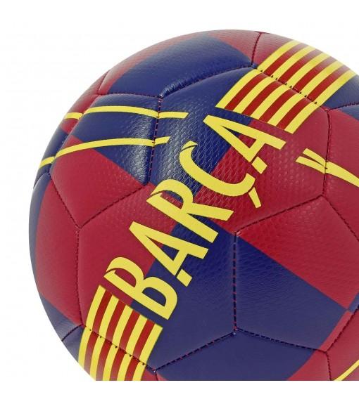 Balón Nike FC Barcelona 2019/2020 Marino/Granate SC3699-455 | scorer.es