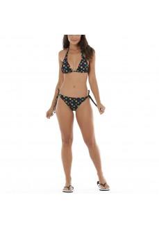 Bikini J.Smith Misuri Black | Bikinis | scorer.es