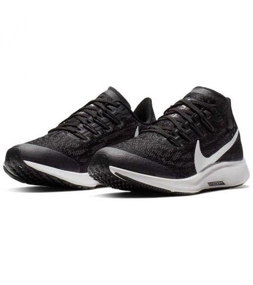 Zapatilla Nike Niño/a Air Zoom Pegasus Negro/Blanco AR4149-001 | scorer.es