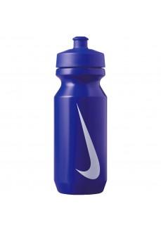 Botella Nike Big Mouth N000004240822\n | scorer.es