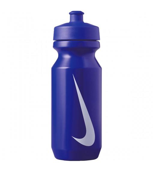 Nike Bottle Big Mouth N000004240822   Bottles/Cantilles   scorer.es