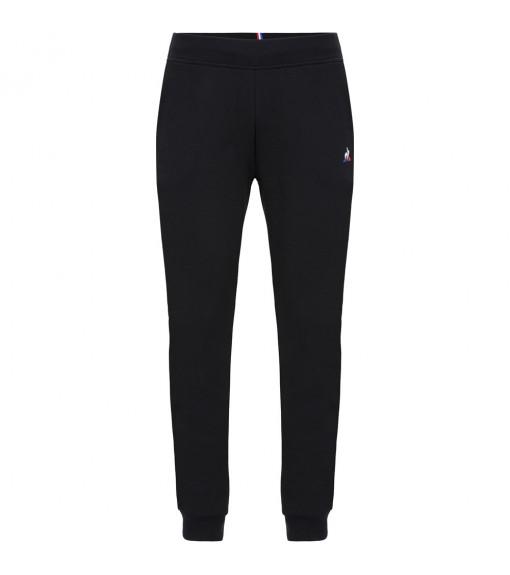 Lecoq Sportif Trousers Essentiels | Long trousers | scorer.es