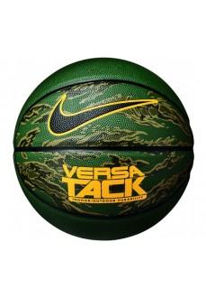 Balón Nike Versa Tack 8P N000116490307 Varios Colores