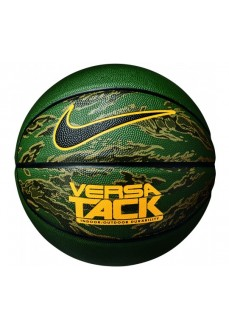 Nike Ball Versa Tack 8P N000116490307 Several Colors