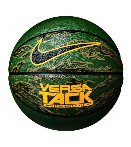 Balón Nike Versa Tack 8P N000116490307 Varios Colores   scorer.es