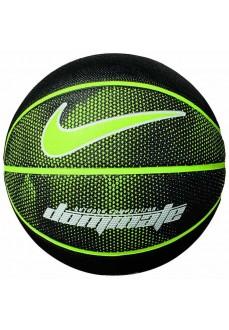Balón Nike Dominate 8P NKI0004407