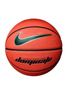 Balón Nike Dominate 8P NKI0084707