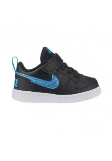 Zapatilla Nike Court Borough Low | scorer.es