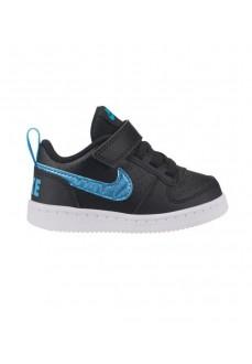Nike Trainers Court BGoldugh Low | Low shoes | scorer.es