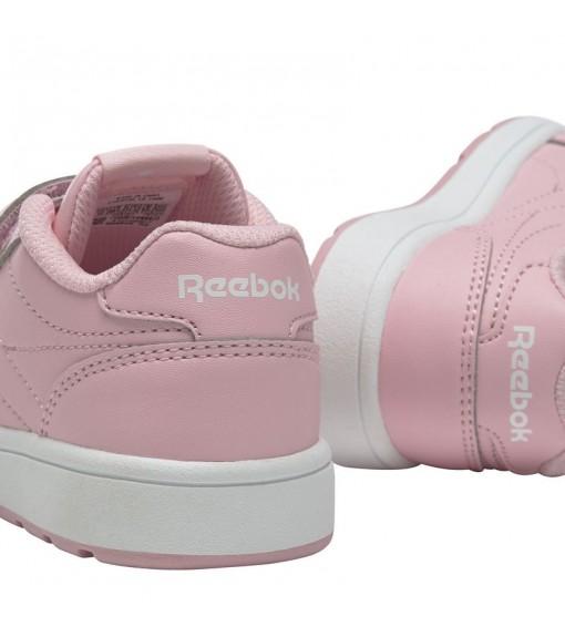 Reebok Trainers INFANT Royal Comp Pink DV9431 | Kid's Trainers | scorer.es