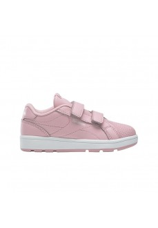 Reebok Trainers INFANT Royal Comp Pink DV9431 | Kid's Trainers | scorer.es